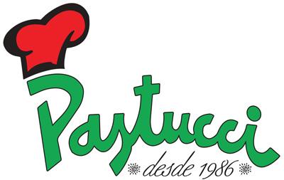 Pizzería Pastucci